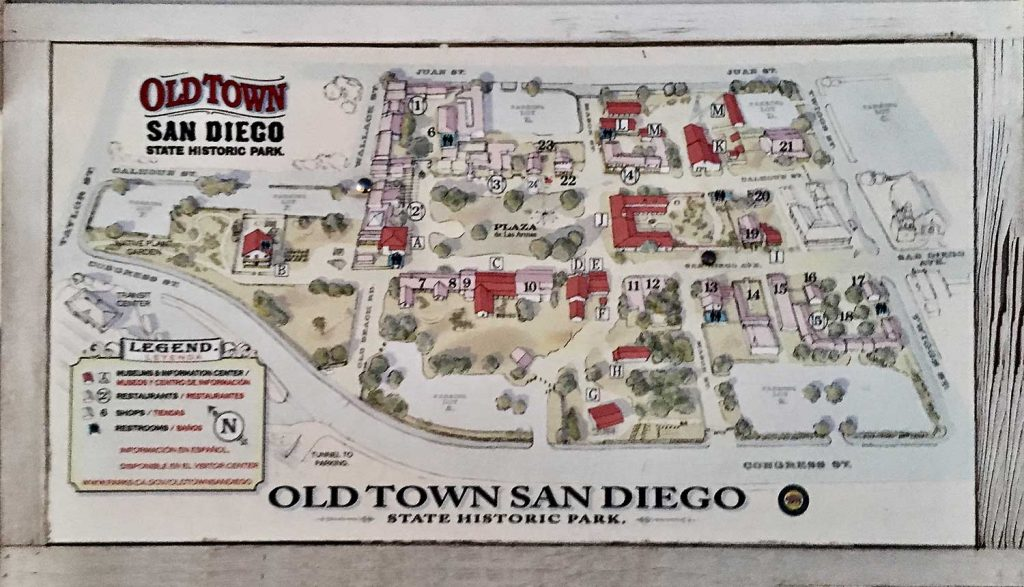 map-old-town-san-diego-5269-2