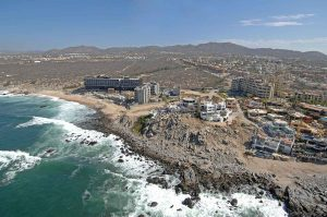 aerial-view-sunset-point-cabo-2017-0356-r2