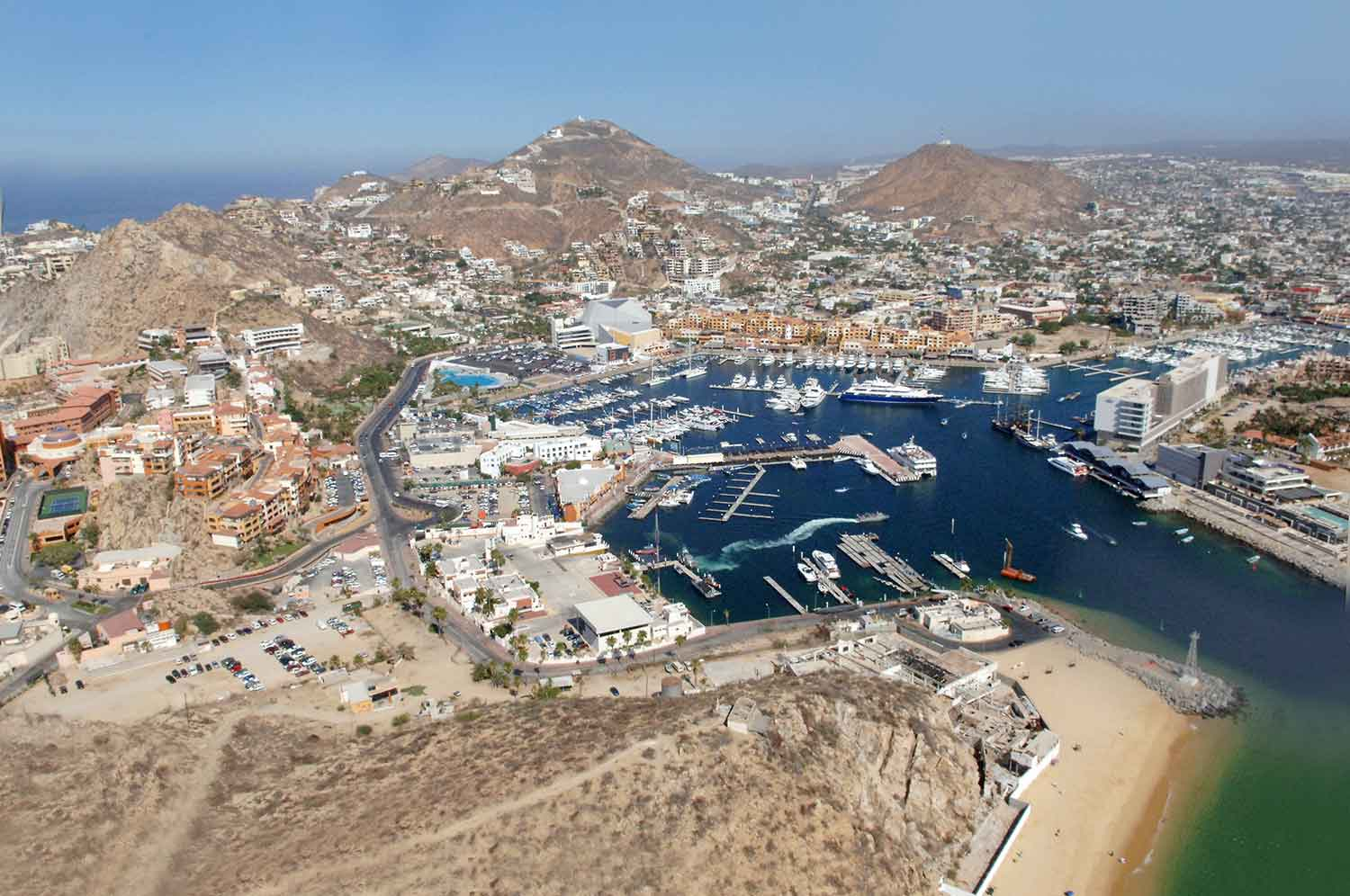 cabo-marina-town-aerial-2017-2