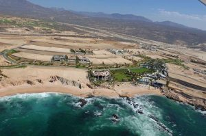chileno-bay-development-2017-1428-2