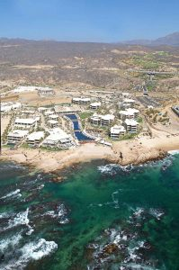 Chileno Bay Resort Cabo July 2017