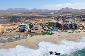 dreams-los-cabos-2017-1456-r21