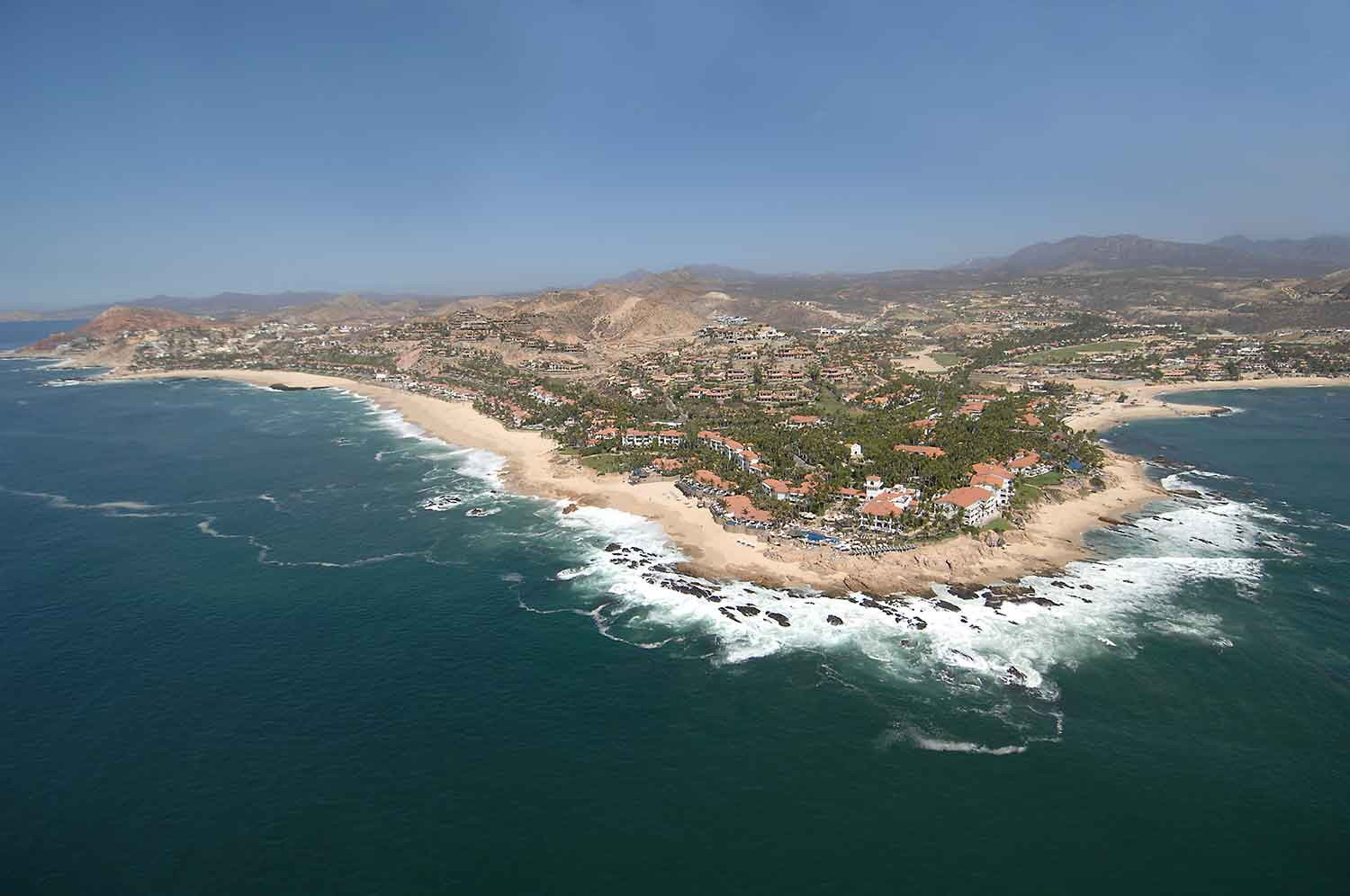 palmilla-point-los-cabos-0522-2