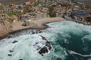 playa-publica-cabo-bello-1300-2