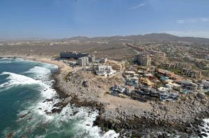 sunset-point-cabo-aerial-0360-2.jpg