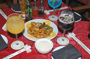 chins-cabo-orange-chicken-0970-2