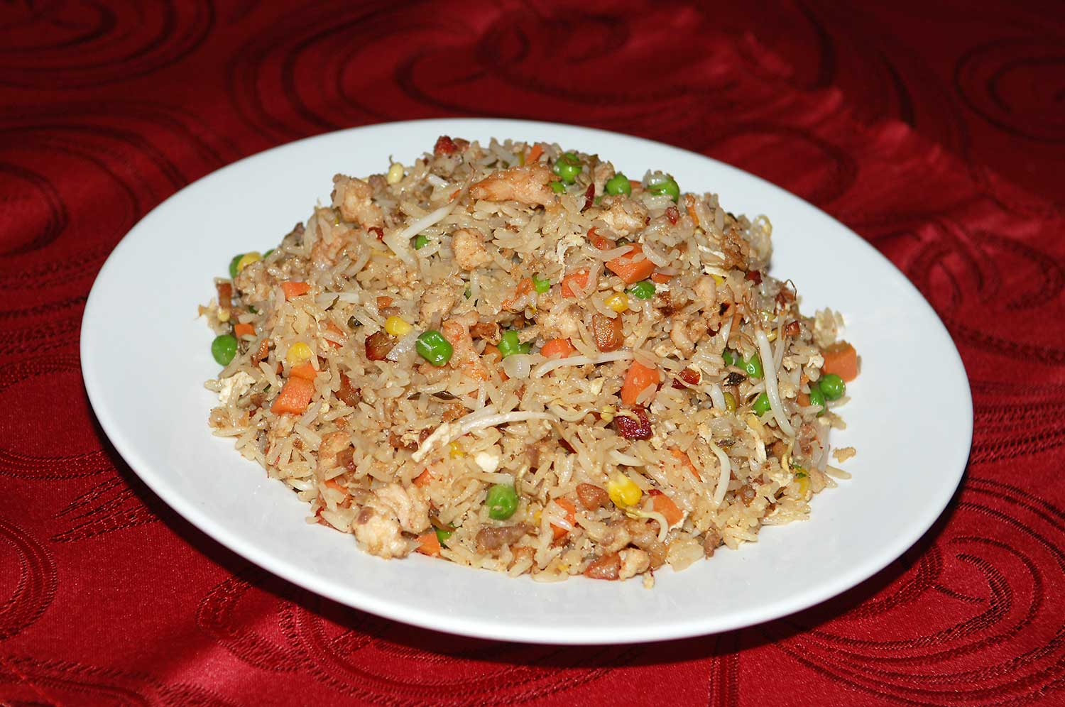 combo-fried-rice-chins-2018-1087-2