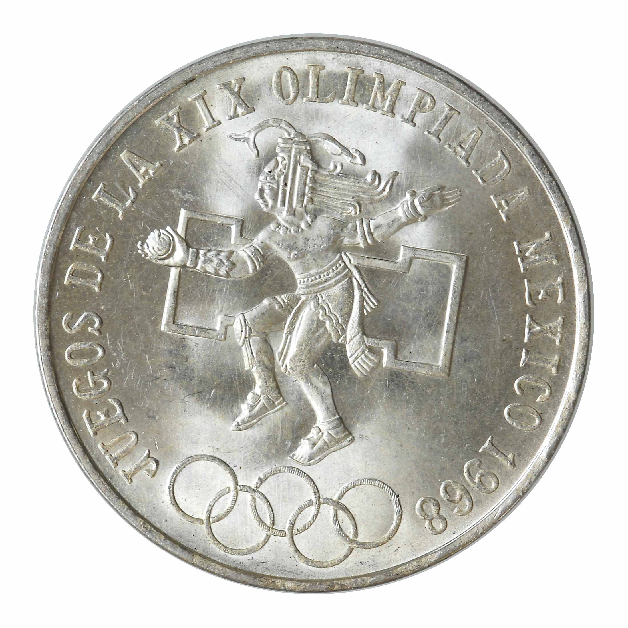 mexico-silver-olympics-1968-obverse-1305-2