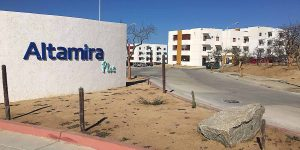 entrance-altamira-cabo-view-banner-0398-2