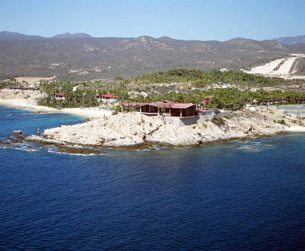 hotel-cabo-san-lucas-aerial-1993-002-3